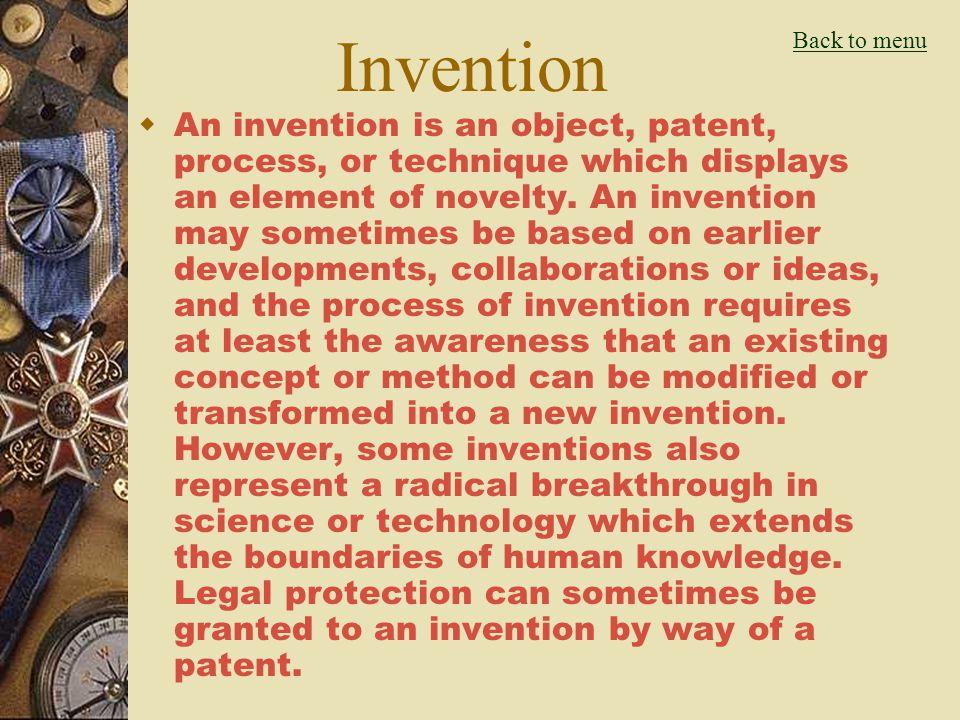Menu  Invention Invention  Alfred Bernhard Nobel Alfred Bernhard Nobel  Dynamite… Dynamite…  History of Dynamite History of Dynamite  How to make Dynamite.