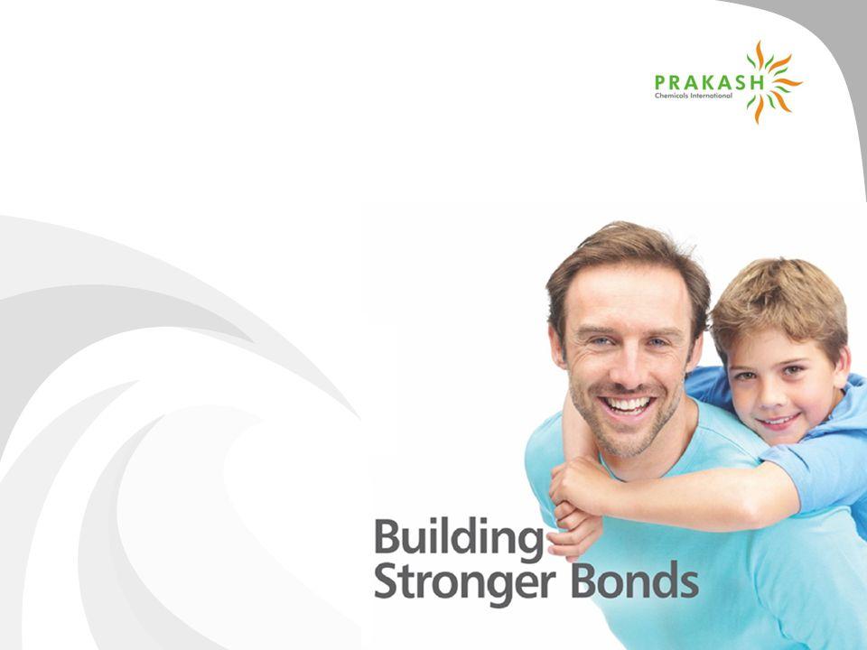 Building Stronger Bonds Values we stand by  Trust  Relationships  Commitment  Entrepreneurship
