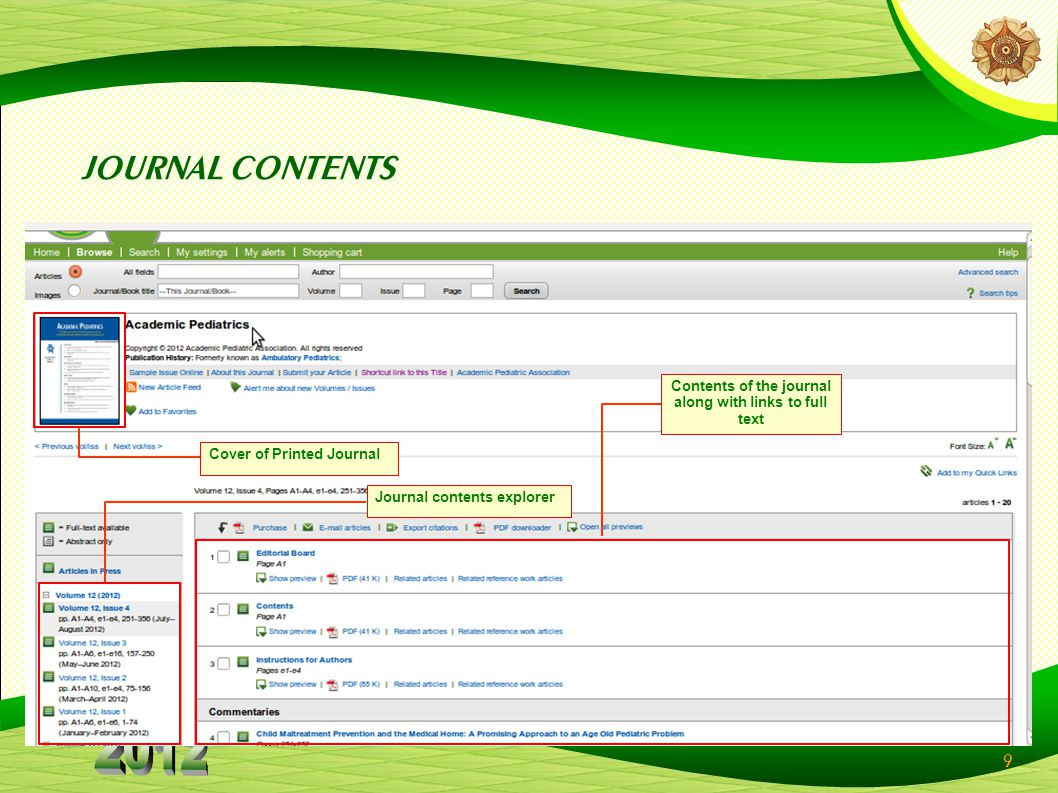 40 ScienceDirect ACCOUNT REGISTER Click here to register