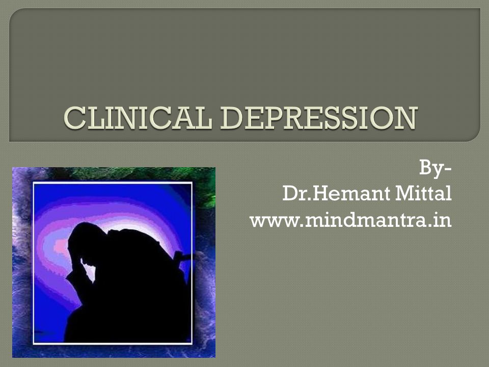 By- Dr.Hemant Mittal www.mindmantra.in