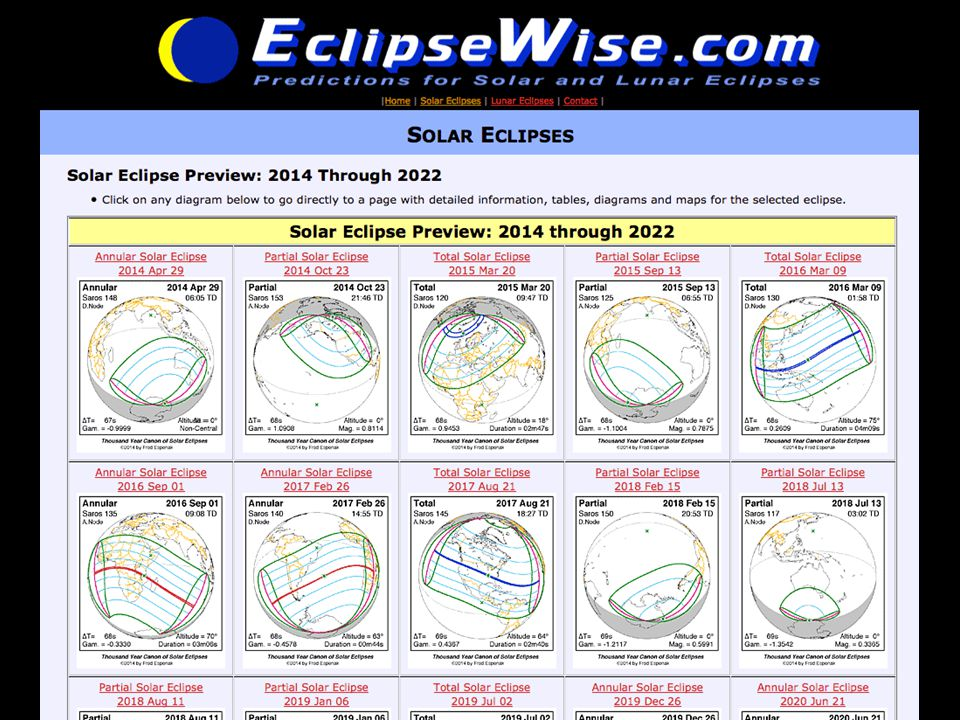 www.EclipseWise.com/solar.html