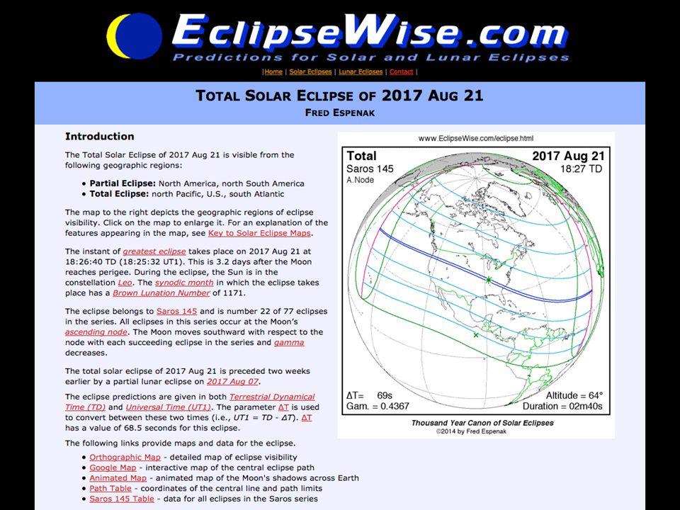 www.EclipseWise.com/solar/SEprime-1