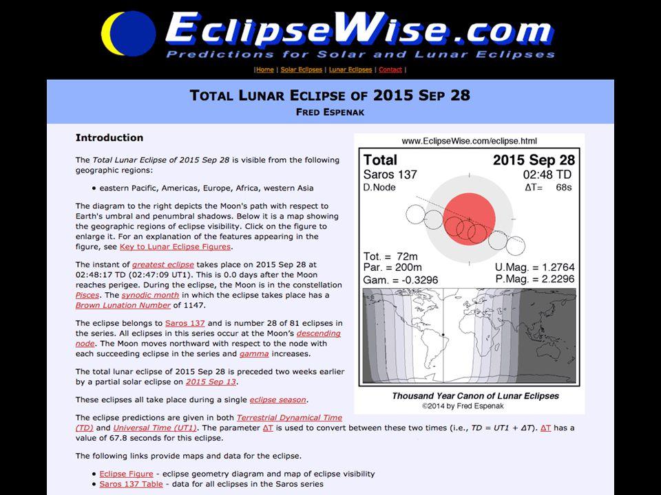 www.EclipseWise.com/lunar/LEprime