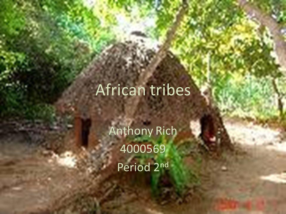 Embu tribe Embu women Embu women aren't allowed to wear pants like the men.