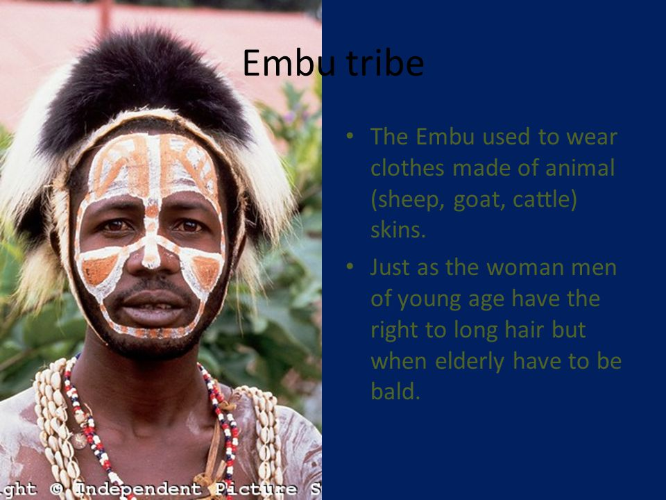 Aka tribe Relationship between men and women Women have their own dances and songs in which they ridicule men.
