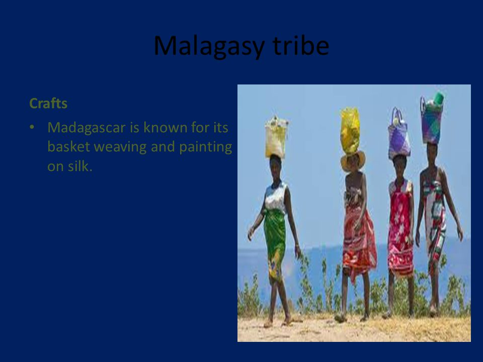 Malagasy tribe Beliefs Malagasy ancestor worship includes a celebration known as the famadiahana (turning over the dead).