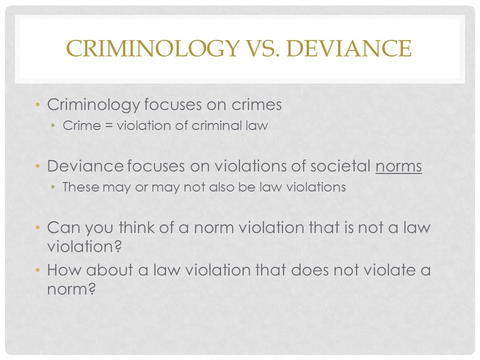 TYPES OF LAW Criminal Law Procedural vs. Substantive Statutory vs. Common Civil Law Tort law 5