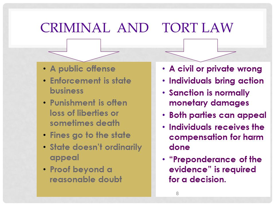 THE LIMITS OF EMPIRICAL EVIDENCE Criminologists tend to be cautions with conclusions All studies are flawed in some way Politicians and public tend to over generalize from a single study This can lead to bad policy RAND Felony Probation study Domestic Violence Experiments