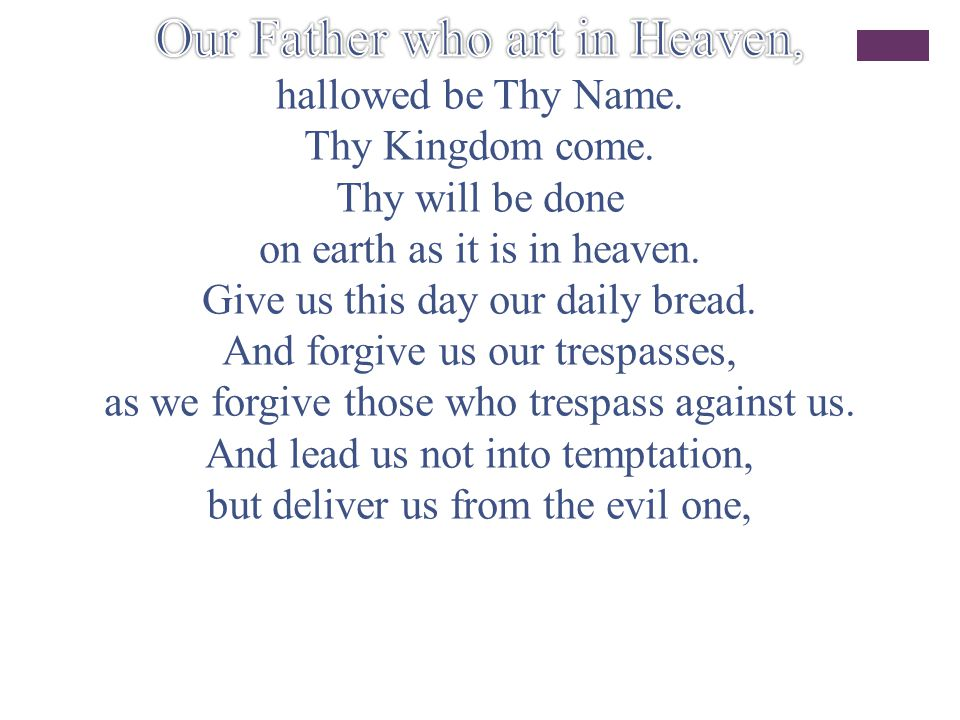 Psalm 122 I lift up my eyes to You, to You whose throne is in heaven.
