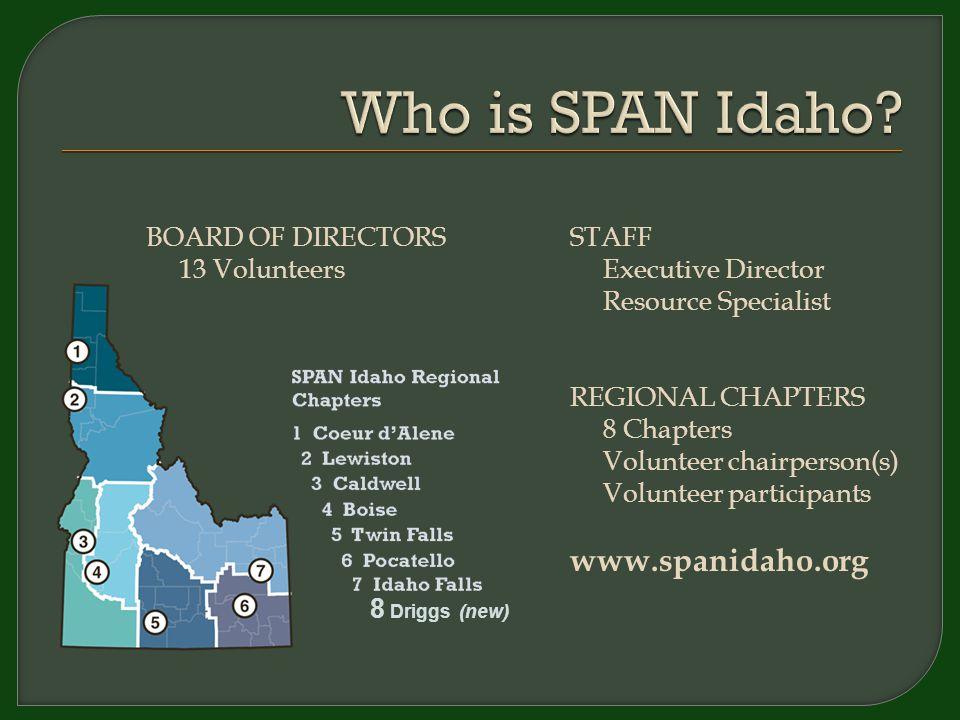 Kim Kane Program Director Idaho Lives Project 208-861-2727 kkane@idaholives.org