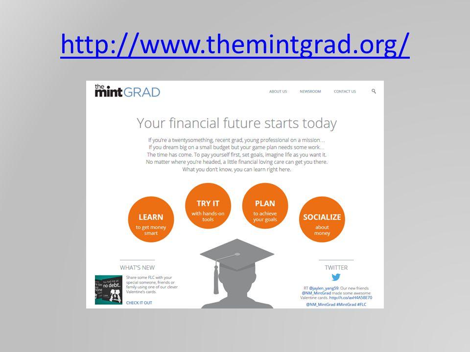 http://www.themintgrad.org/