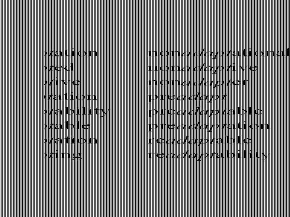 25 Prefixes of Numbers PREFIXMEANINGEXAMPLES semi-halfsemicircle mono-onemonochromatic bi-twobinary tri-threetriangle quad-fourquadruple penta-fivePentagon hex-sixhexadecimal septem-sevenSeptember oct-eightoctal dec-tendecimal multi-manymultiprogramming, multiplexor