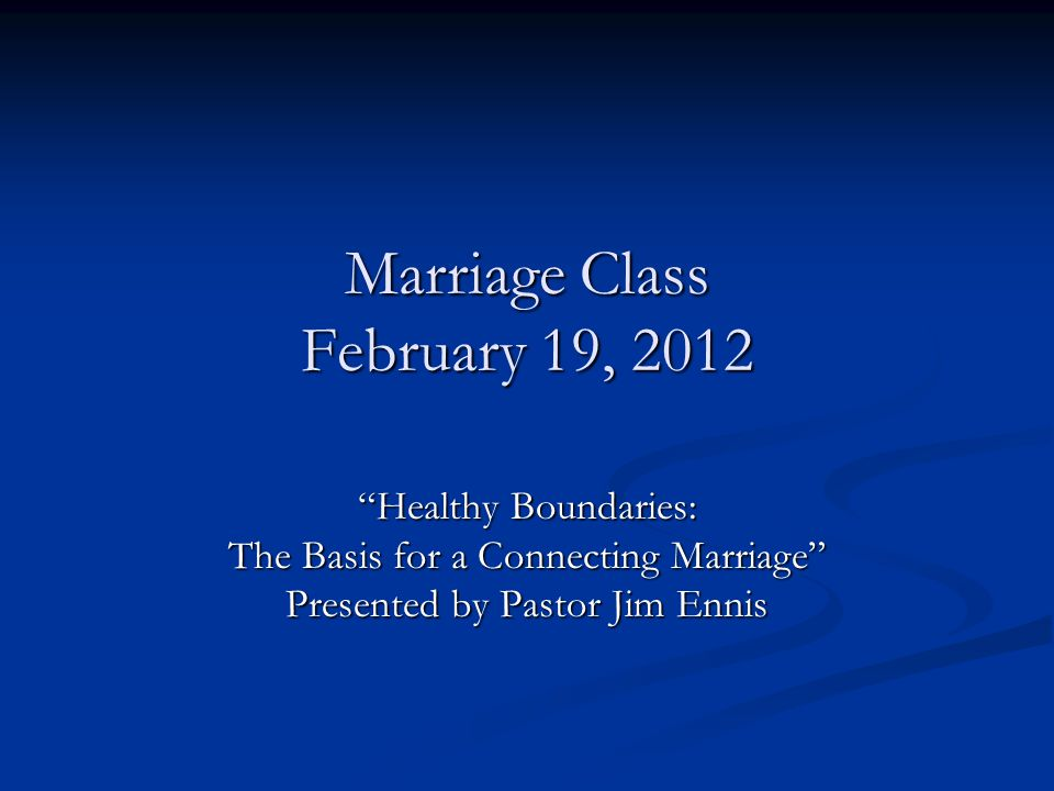 REVIEW Spiritual Friendship: The Basis for a Great Marriage His speech is most sweet, and he is altogether desirable.