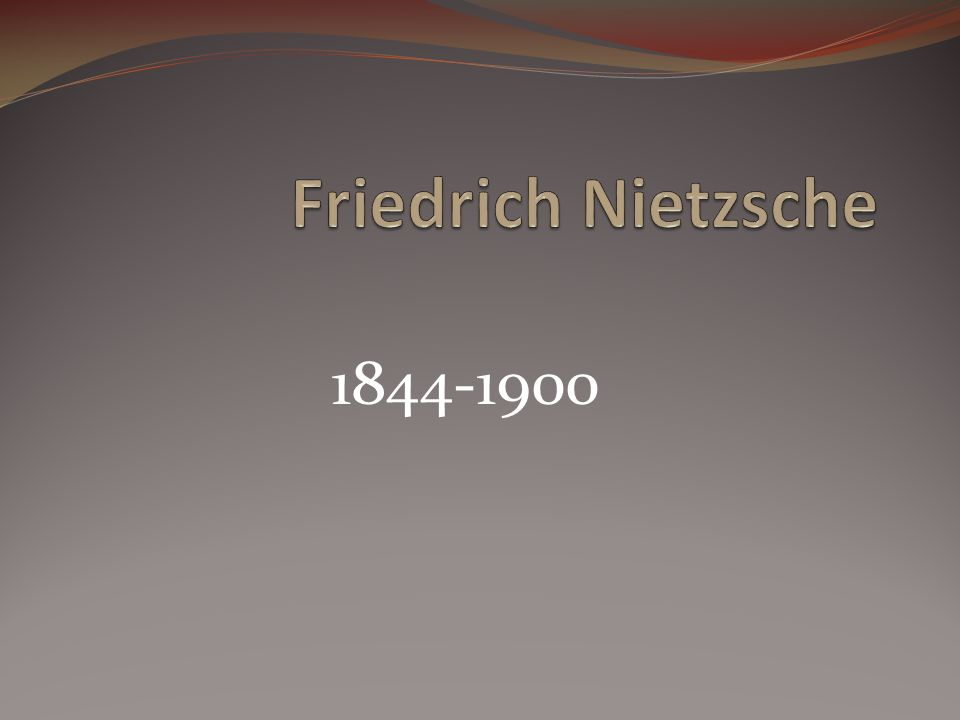 1844-1900