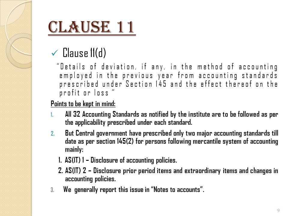 Clause 16 b Any sum received from employees towards contributions to any provident fund or superannuation fund or any other fund mentioned in Section 2(24)(x); and due date for payment and the actual date of payment to the concerned authorities under Section 36(l) (va ).