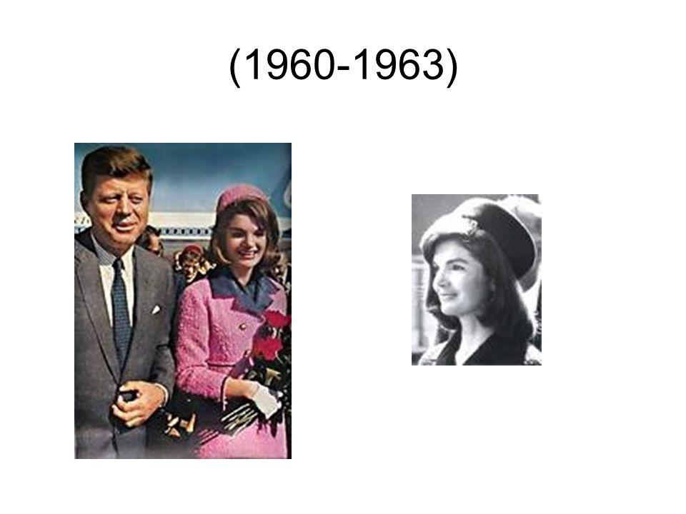 (1960-1963)