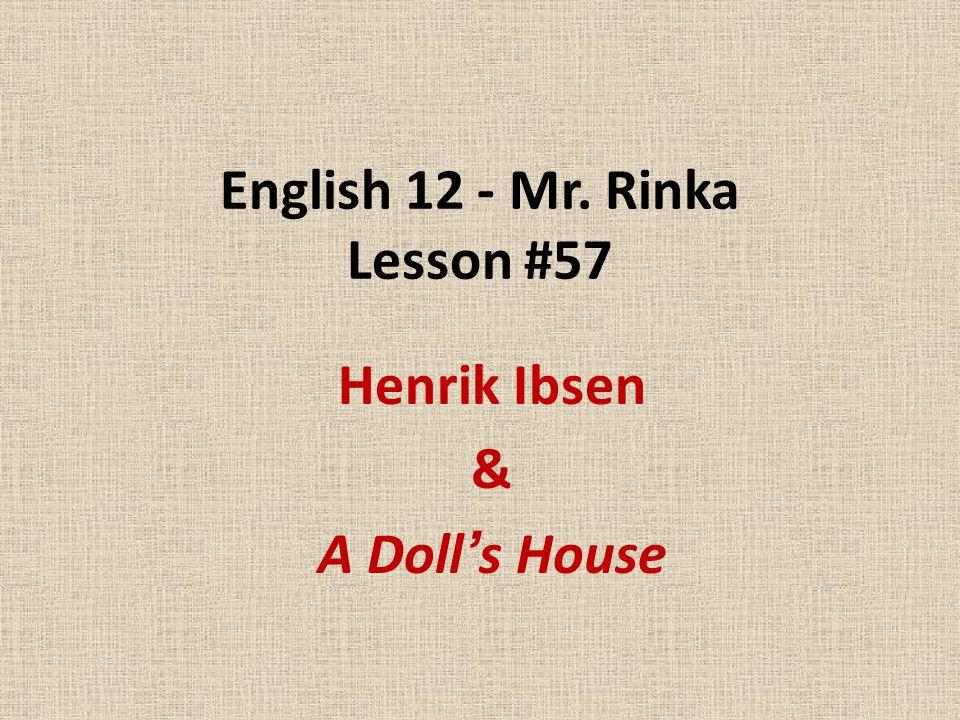 Henrik Ibsen http://en.wikipedia.org/wiki/Henrik_Ibsen http://en.wikipedia.org/wiki/Henrik_Ibsen Henrik Johan Ibsen (20 March 1828 – 23 May 1906) was a major 19th-century Norwegian playwright, theatre director, and poet.