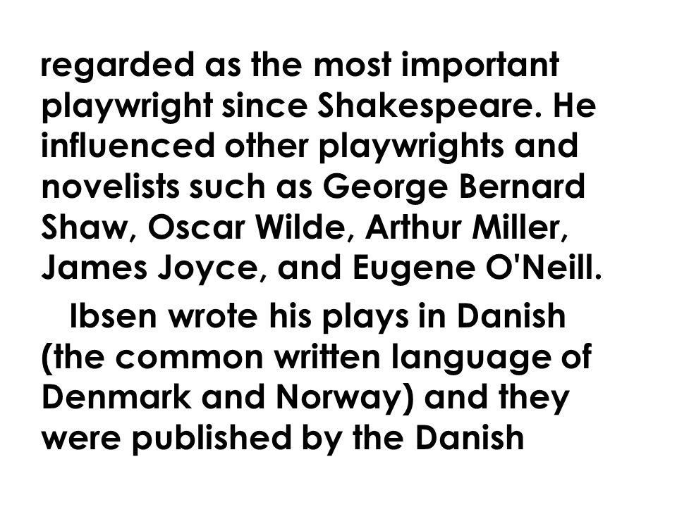 publisher Gyldendal.