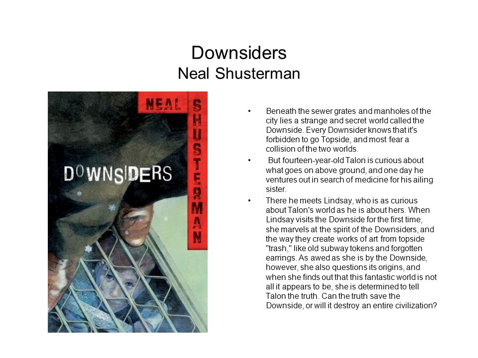 The Eyes of King Midas Neal Shusterman Kevin Midas is sick of being picked on, teased and tormented.