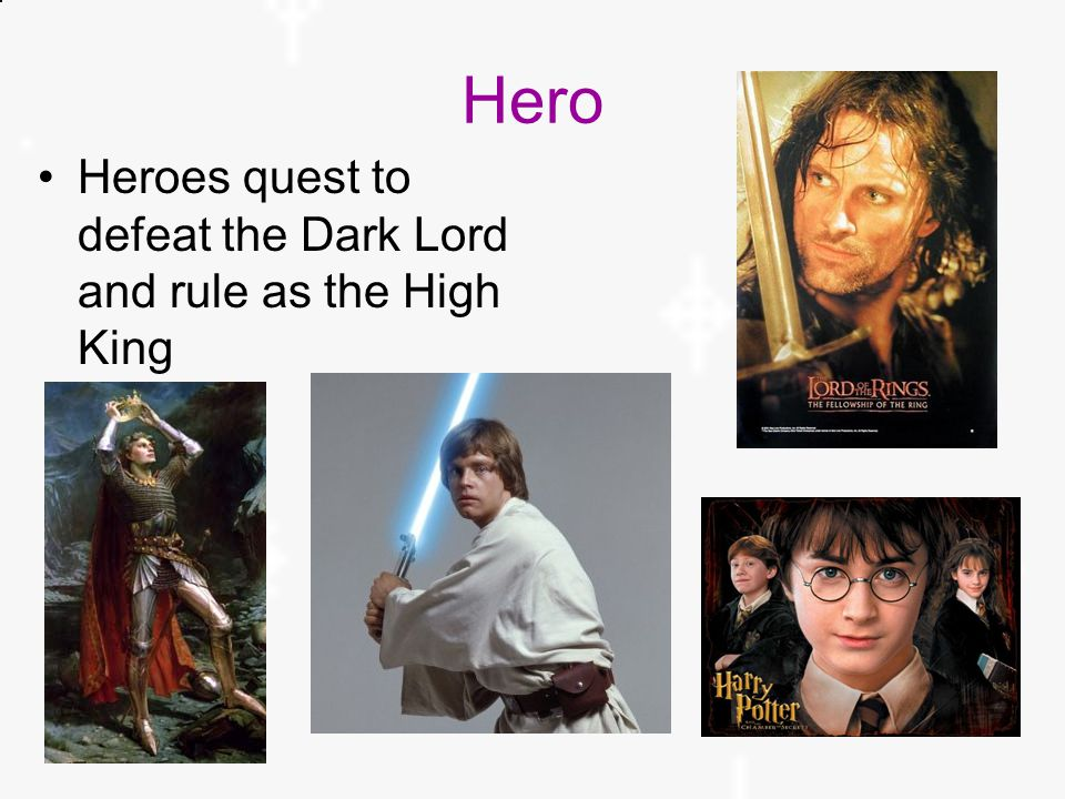 …and Heroine The heroine quests to save loved ones, a quest as dangerous as any journey of the hero.