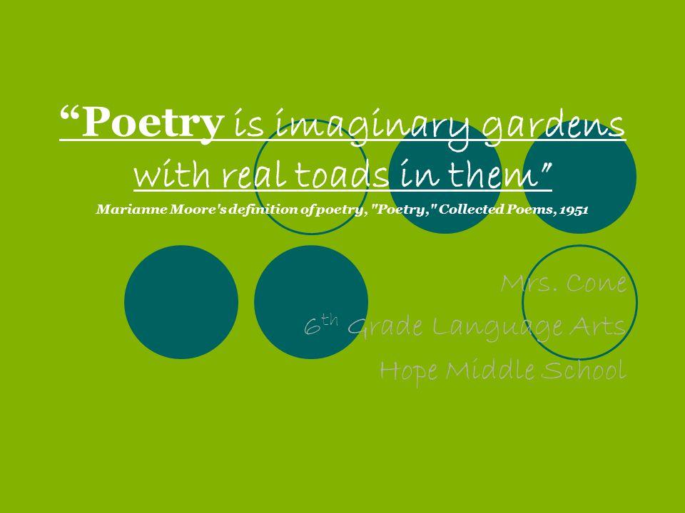 Walt Whitman Background Info: Walt Whitman was born in 1819.