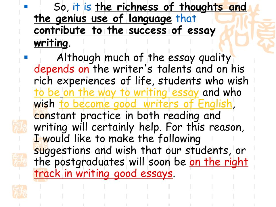 Sample writing  On the 14th of March, at a quarter to three in the afternoon, the greatest living thinker ceased to think.