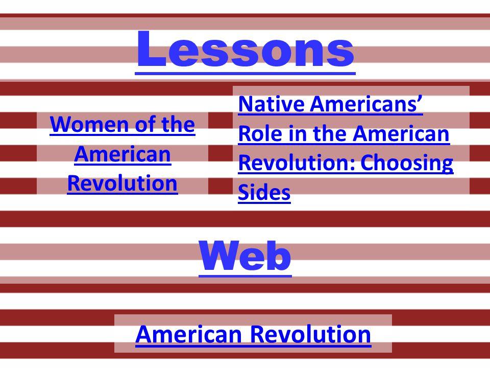 W orks C ited A society of patriotic ladies, at Edenton in North Carolina (n.d.).