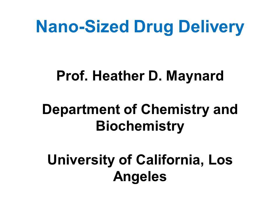 Super Adhesive Nano-Materials Yurdumarkan et al, Chem.