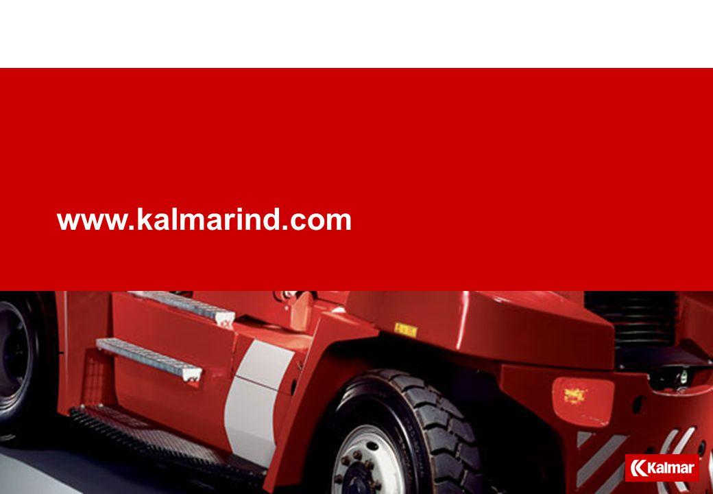 - www.kalmarind.com