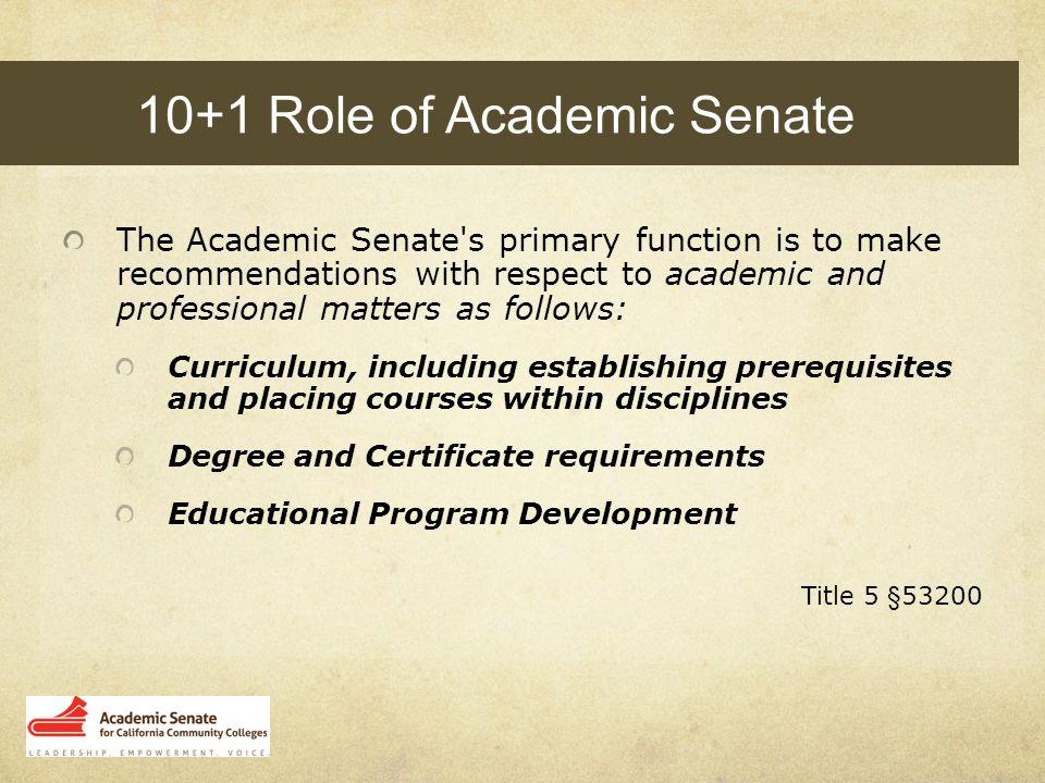Case Study – Evaluation Criteria Qualitative CriteriaQuantitative Criteria The pedagogy of the discipline, i.e.