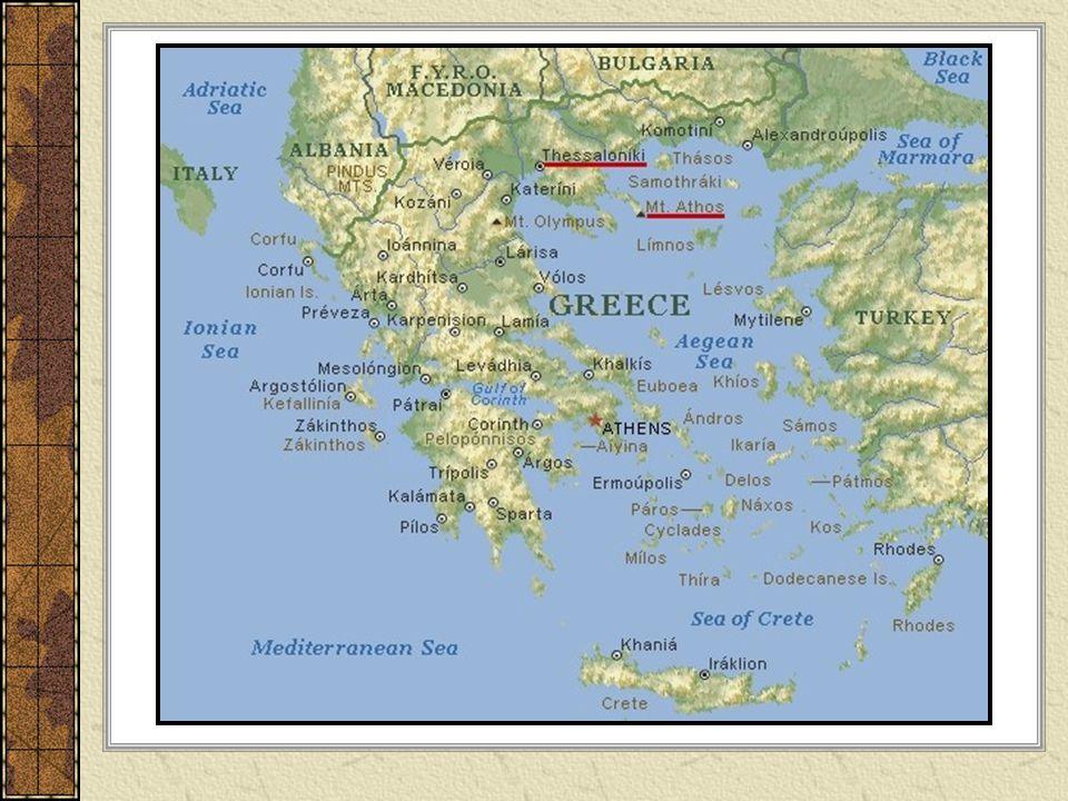 Saronic Gulf Cruise Leaving Athens to reach Aegina, Poros and Hydra Islands