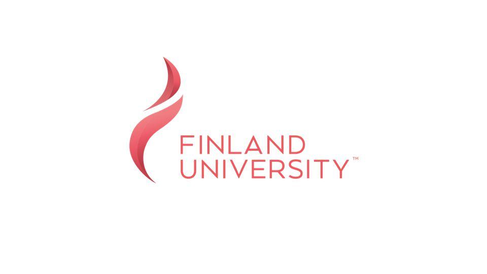 25.4.2014 Tampere FINLAND UNIVERSITY Pasi Kaskinen CEO