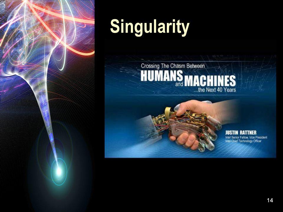 Singularity 5/2/201514