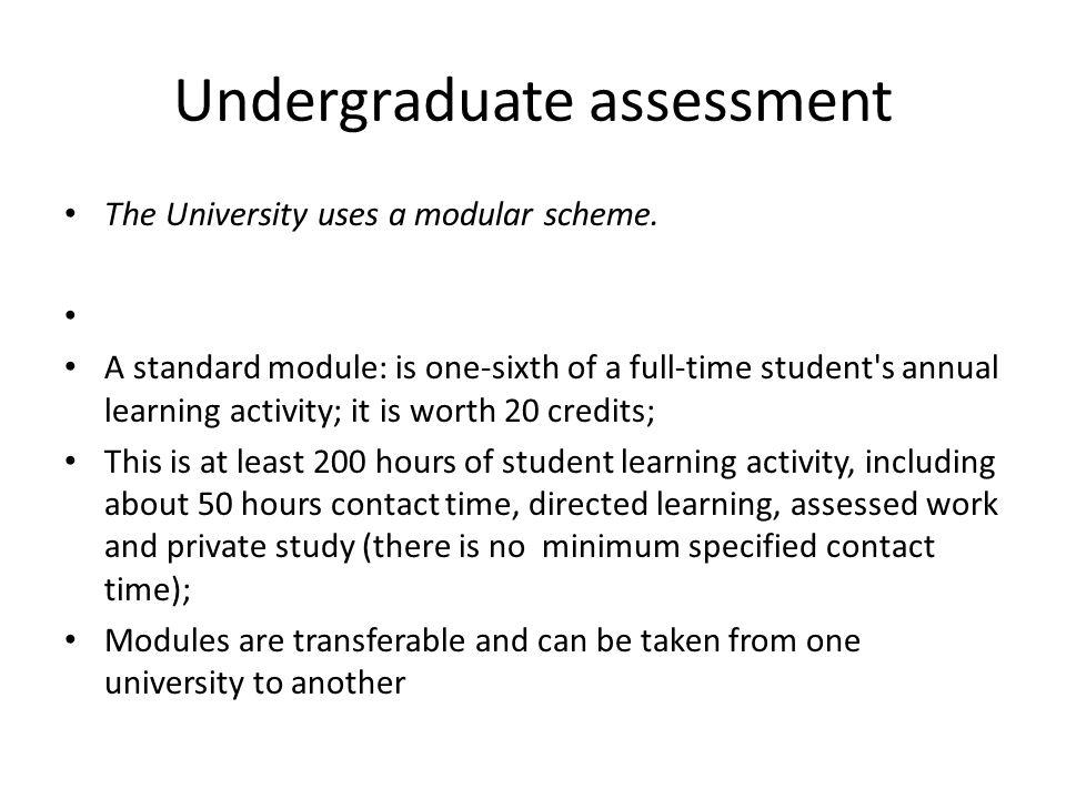 G:\olomouc\Generic Assessment Criteria.docx
