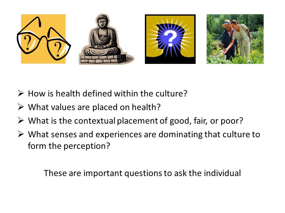 History of Medicine 4 ancient periods 1.Medicine under Sri Lankan kings 2.