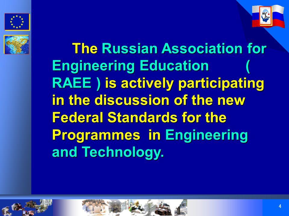 25 2.Engineering Analysis.