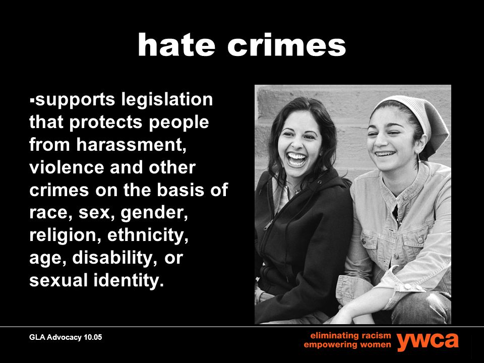 GLA Advocacy 10.05 violence against women  protect victims  hold perpetrators accountable  eradicate sexual assault, domestic violence, trafficking women, and dating violence  increase VAWA and VOCA funding