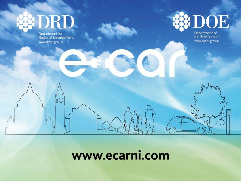 1 www.ecarni.comwww.facebook.com/ecarni