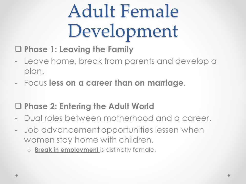 Changes in Older Adults Gerontology= the scientific study of the processes and phenomenon of aging.