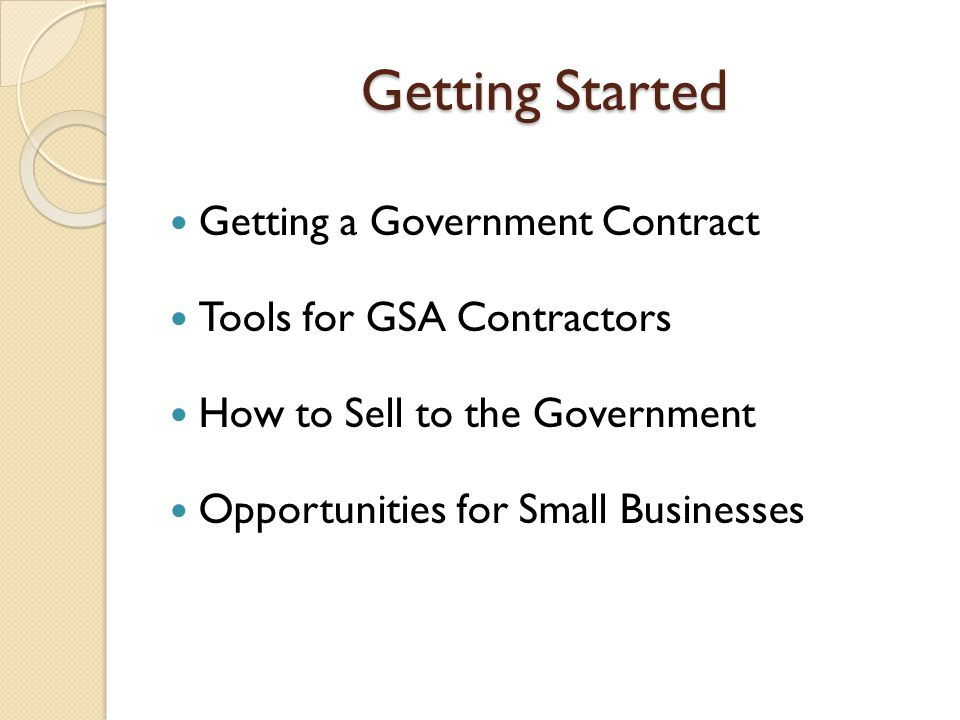 Government-wide Acquisition Contracts www.gsa.gov/gwacs A Government-wide Acquisition Contract (GWAC) is a pre-competed, multiple- award, indefinite delivery, indefinite quantity (IDIQ) contract that agencies can use to buy total IT solutions.