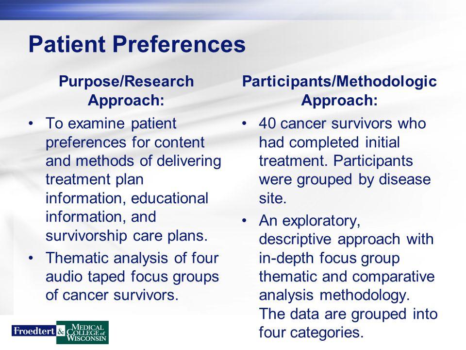 Oncology Nurse Knowledge in Providing Cancer Survivorship Care