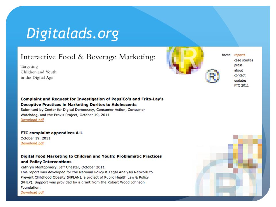 Digitalads.org