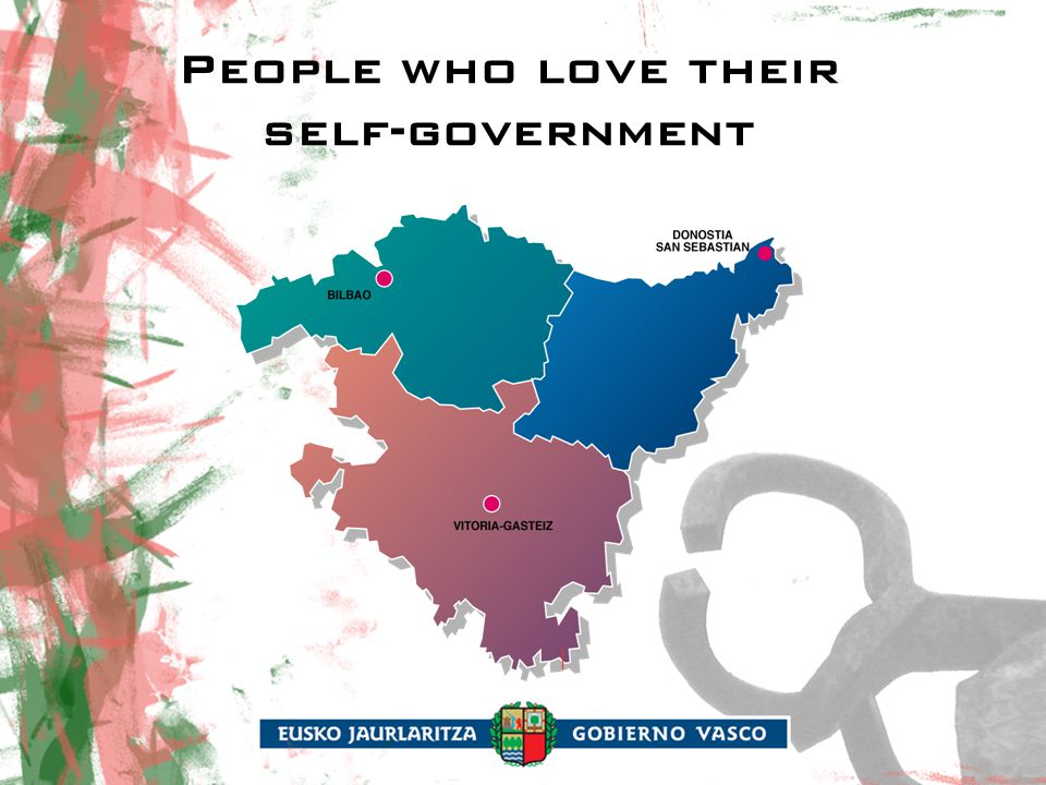 Human development index 2007 1Iceland0.968 2Norway0.968 3Basque Country0.964 4Australia0.962 5Canada0.961 6Ireland0.959 7Sweden0.956 8Switzerland 0.955 9Japan0.953 10Netherlands 0.953 11France0.952 12Finland 0.952 13USA 0.951 14Spain 0.949 15Denmark0.949 Sources: UNDP.