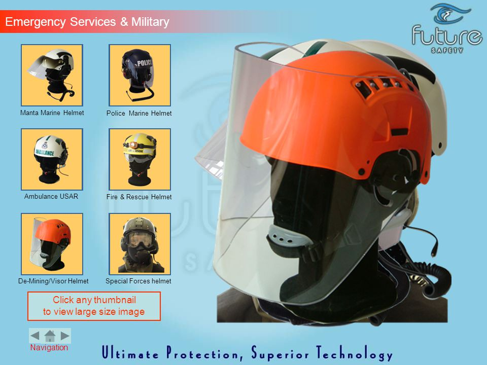 Navigation Mining & Forestry Click any thumbnail to view large size image ShinguardsForestry Combination Mesh Eyewear Visor-Muff Combination