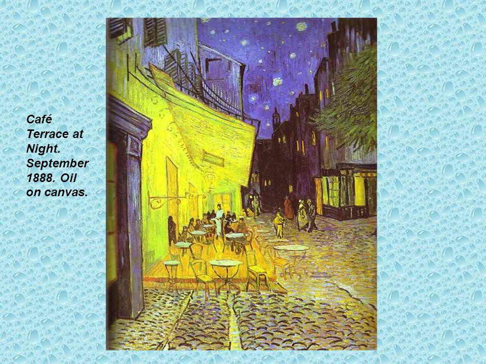 Vincent van Gogh-3 voiculescu_gabriel2002@yahoo.com 29.08.2007