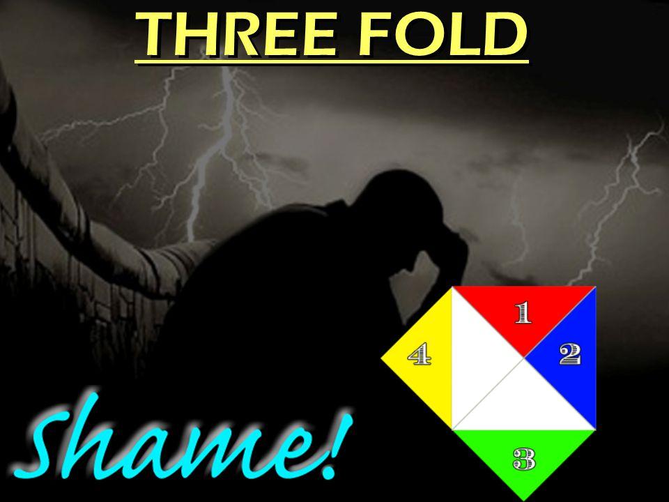 THREE FOLD
