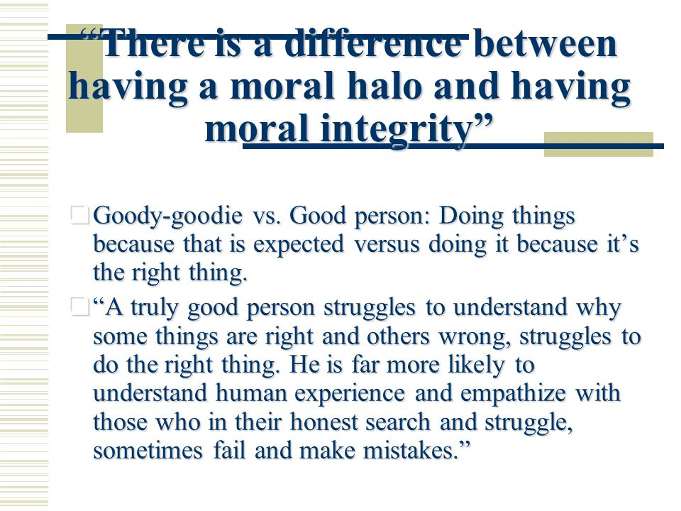 Amoral  Refers to morally neutral actions- those which are neither good nor bad (ie: breathing)  Can also be used to describe decisions made without any consideration of moral actions.