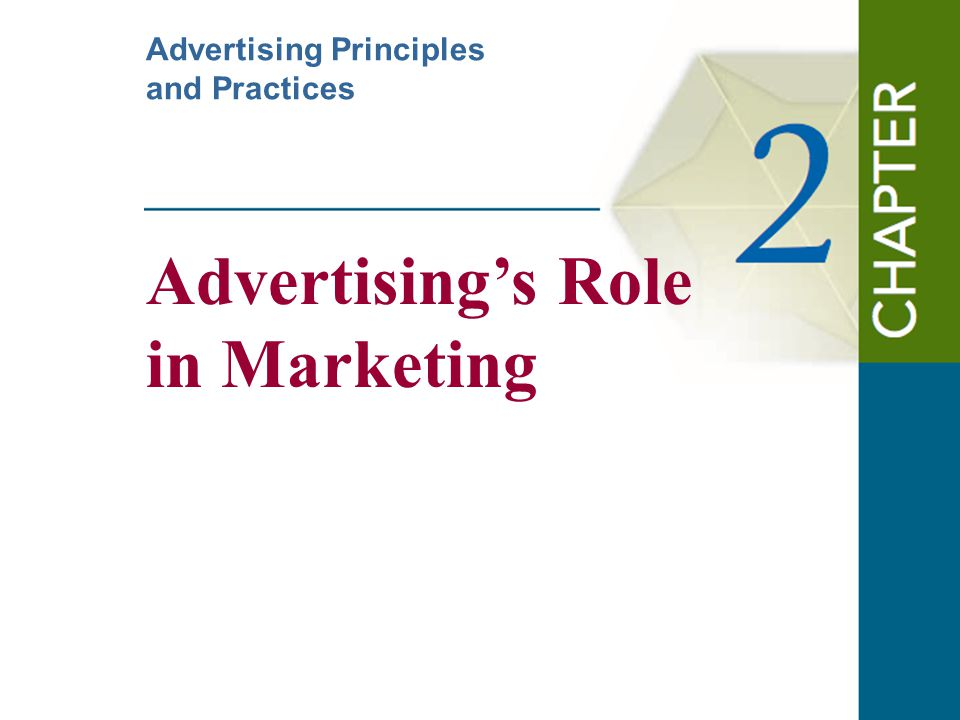 Prentice Hall, © 20092-42 Discussion Question 1 Look through the ads in this textbook and find an example of an ad that you think demonstrates the marketing concept and another ad that you think does not represent an effective application of the marketing concept.