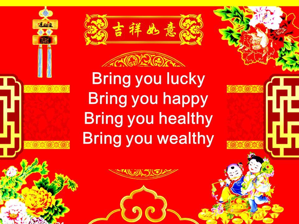 Devotions Performed by Gaoxia Ni, Liwei Bai and Yu Li 《奉献》演唱:倪高霞、白栗微 、李玉 Long way dedicated to distance.