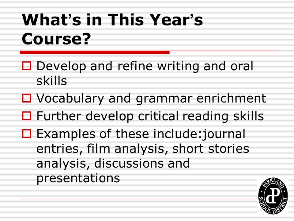 Student Resources That Are Available  Textbook and workbook, Discovering French Blanc/Rouge Nouveau  Supplemental materials: publisher ' s online activities, various websites  Additional reading materials:various French novels/short stories,